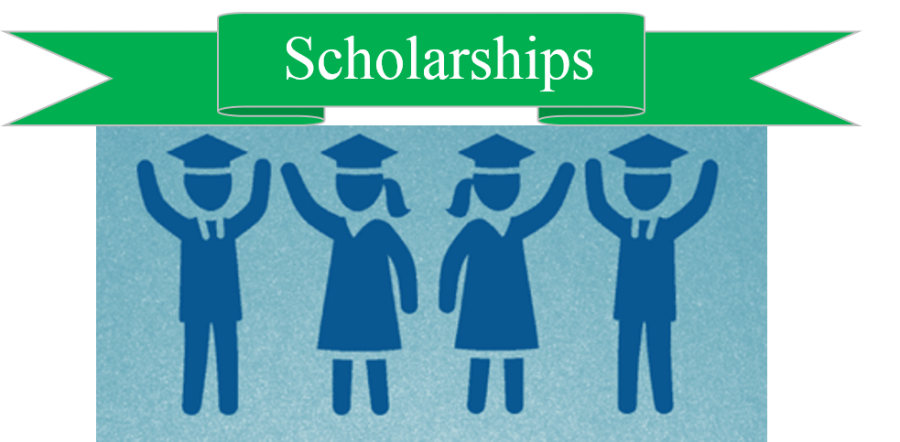 Scholarships-Post