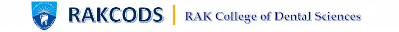 RAK College of Dental Sciences